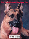 The Total German Shepherd Dog